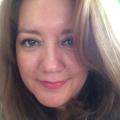 Freelancer Erica K. A. F.