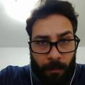 Freelancer Bruno d. B.