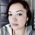 Freelancer Joanne S.