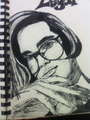 Freelancer Araceli M.