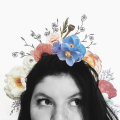 Freelancer Flor N.
