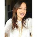 Freelancer Oriana R. C. T.