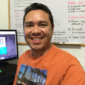 Freelancer Juan C. C. D.
