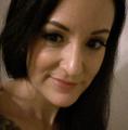Freelancer Rosa E. G. P. F.