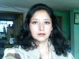 Freelancer Bethy Y.
