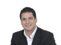 Freelancer Carlos A. M. P.