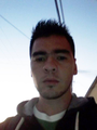 Freelancer Javier
