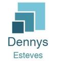 Freelancer Dennys E.