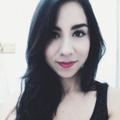Freelancer Yara L.