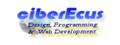 Freelancer Ciberecus M.