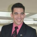 Freelancer Mario E. V.