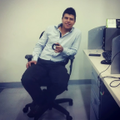 Freelancer Juanes R.