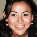 Freelancer Graciela A. B. C.