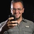 Freelancer Hilario R.