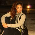 Freelancer Rossana C.
