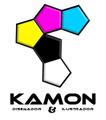 Freelancer Kamond.