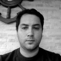 Freelancer Adrian L. G.