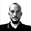 Freelancer Igor H.