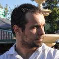 Freelancer Matias M.