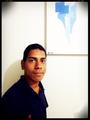 Freelancer Andre S. d. M.