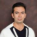 Freelancer Andres F. D.