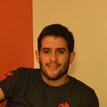 Freelancer Rodrigo R. P.