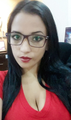 Freelancer Beatriz H. D.