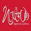 Freelancer Nativo G.