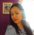 Freelancer Brenda S.