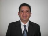 Freelancer Luis R. T.
