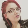 Freelancer Jennifer S. d. S.