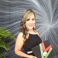 Freelancer Maria C. U. L.