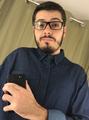 Freelancer Fábio F.