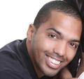 Freelancer Tiago J.
