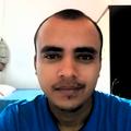 Freelancer Rogerio M. P.