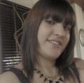 Freelancer Sabrina D.