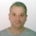 Freelancer Nicolae D. M.