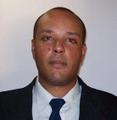 Freelancer Sandro G.
