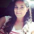 Freelancer Marta N.