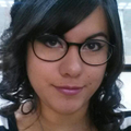 Freelancer Daisy R. R.