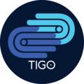 Freelancer TIGO