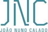 Freelancer João N. C.