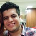 Freelancer Rafael S. d. A.
