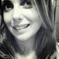 Freelancer Bianca G.