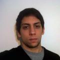 Freelancer Lukz G.