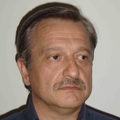 Freelancer Miguel J.