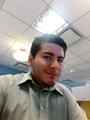 Freelancer Mauricio J. G.