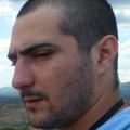 Freelancer Jonatan C.
