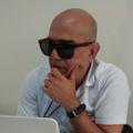 Freelancer Jorge N. D.