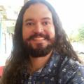 Freelancer João M. d. C. N.